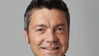 Roman Sonderegger wird neuer Chef der Helsana. Bislang war er als Finanzchef tätig.