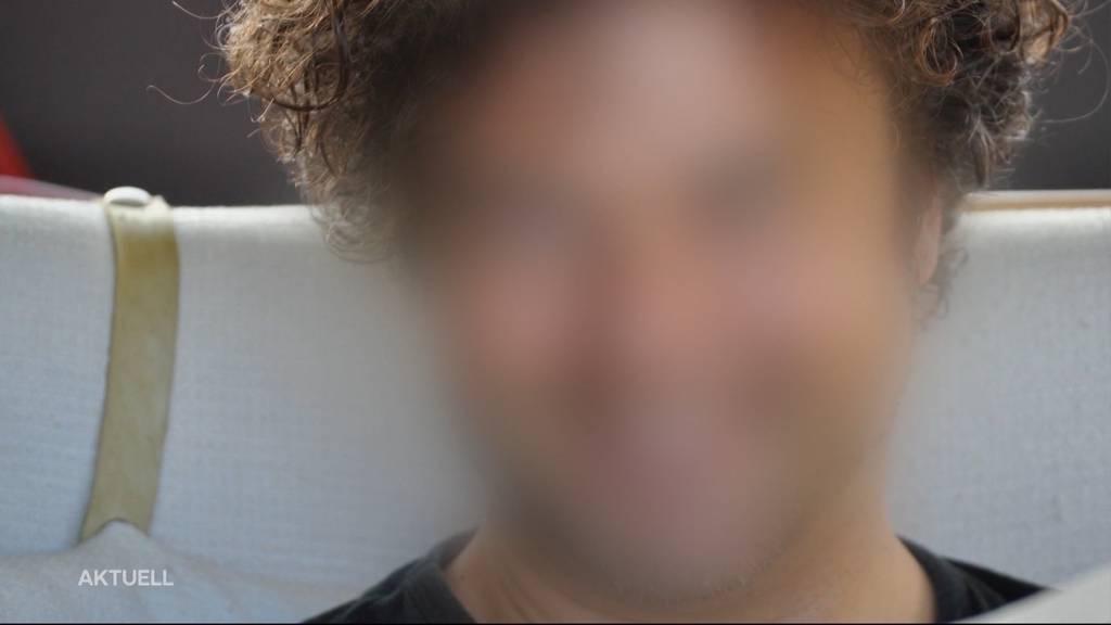 Affäre mit Schülerin: Strafanzeige gegen Kanti-Lehrer eingegangen