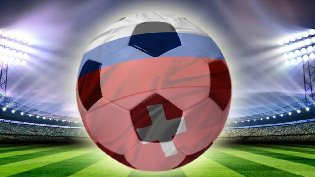 WM2018: Das ist neu bei der WM in Russland