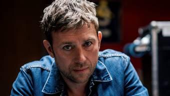 Damon Albarn (50) lebt meist recht geordnet.