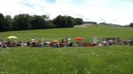 Open Air St.Gallen