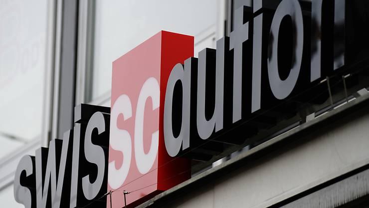 Der Online-Versicherer SwissCaution wird bald zur Tochtergesellschaft der Mobiliar. Die Versicherung will mit dem Zukauf ihr digitales Angebot stärken.