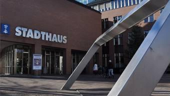Ab dem 1. Juli gelten im Stadthaus Dietikon neue Öffnungszeiten.