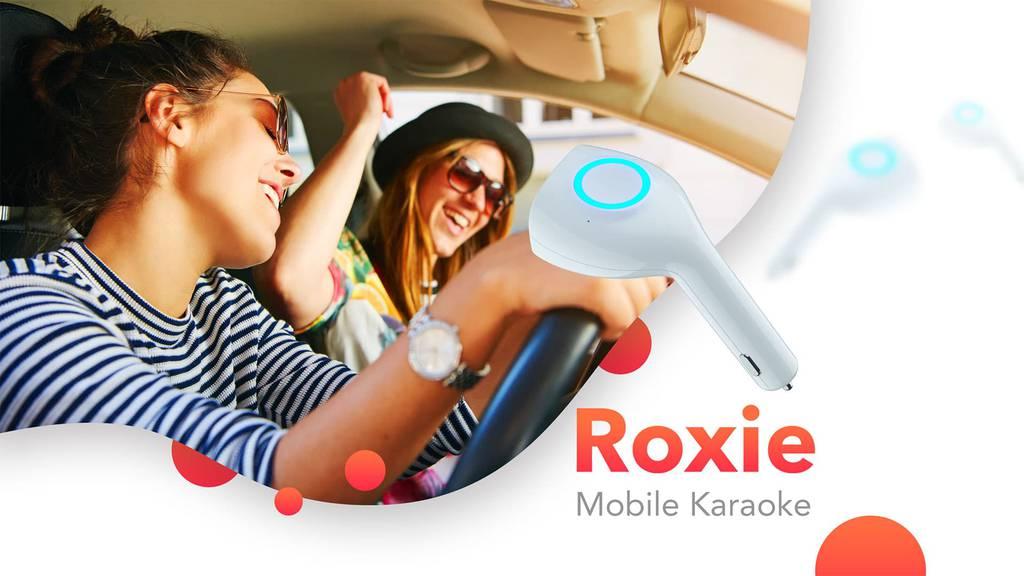 Jetzt wird dein Auto zum Karaoke-Studio