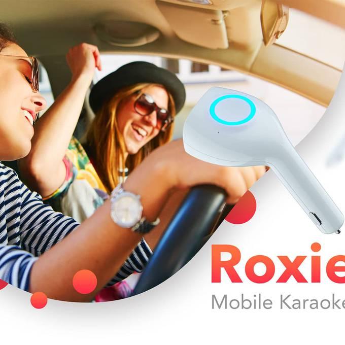 So wird dein Auto zum Karaokestudio