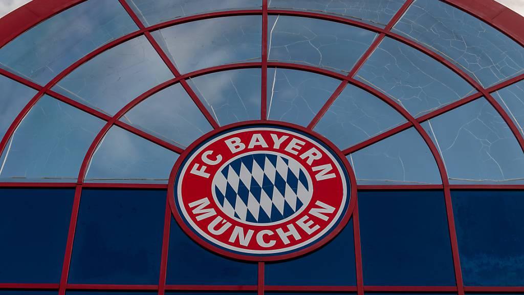 Grünes Licht für Cup-Halbfinal Bayern - Frankfurt
