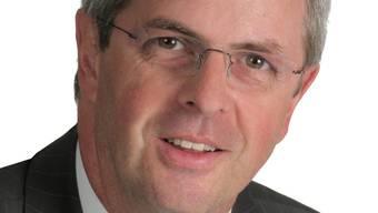 Heinz Müller wurde vom Hauptvorwurf entlastet (Archiv)