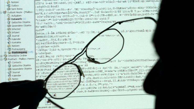 Software-Entwicklung dürfte mit dem neuen Gesetz als Aufwand abgezogen werden. (Symbolbild)