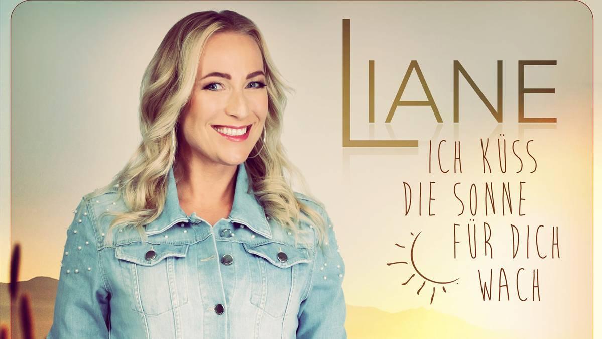 Liane
