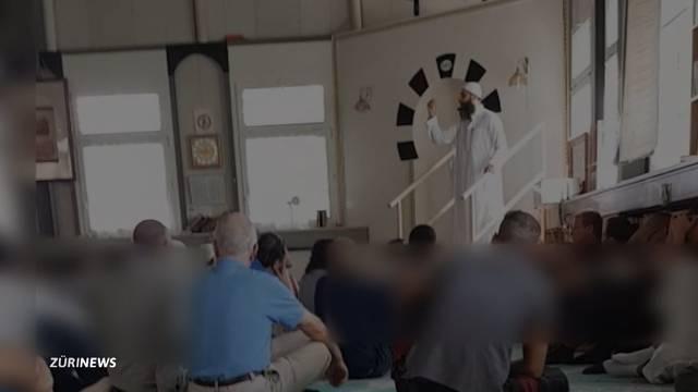 Gericht informiert über Prozess gegen Annur-Moschee-Mitglieder