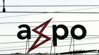 Die Axpo hatte in einem Brief, der dem Gericht vorlag, eingestanden, dass Fehler passiert waren und sich dafür entschuldigt. (Archivbild)