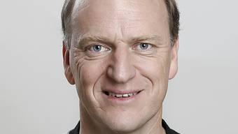 Heinz Moser wird neuer Trainer der U21-Nationalmannschaft.