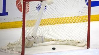 Änderungen im Schweizer Eishockey nach NL-Versammlung