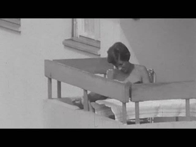 «Rendez-vous» (30.09.1967)
