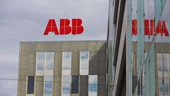 ABB erhält Grossauftrag