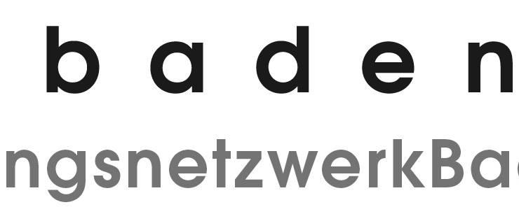 Der Verein BildungsnetzwerkBaden BnB wurde 2009 gegründet und ist eine gemeinnützige, nicht profitorientierte Organisation, die sich für die Berufsbildung im Grossraum Baden einsetzt.