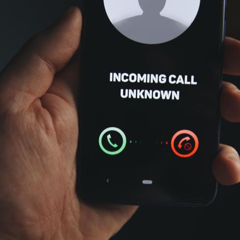 Telekomanbieter müssen Kunden neu vor Werbeanrufen schützen