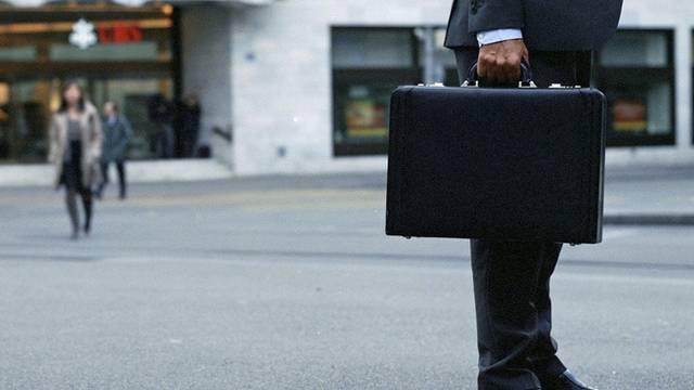Ausländische Top-Manager finden: EU-Betritt gäbe Schweiz Schub