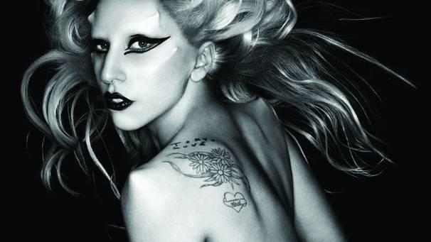 Ist Lady Gaga bereits verheiratet?