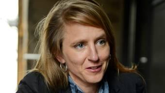 Filmtage-Direktorin Seraina Rohrer sorgt für den nötigen Mix.