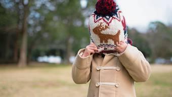Kinder mit nach innen gerichtetem Temperament leiden oft unter verständnislosen Reaktionen des Umfelds.