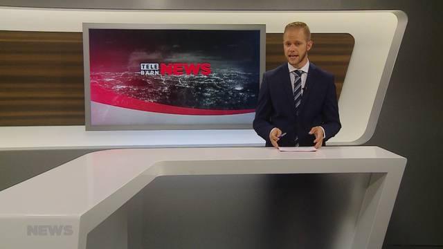 Freestyle.ch in Bern abgesagt