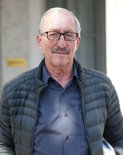 Man kann seine Äuserungen als «derb» ansehen, ehrverletzend waren sie nicht. Ex-Politiker Kurt Schläfli hat das Gericht am Freitag als unbescholtener Bürger verlassen.