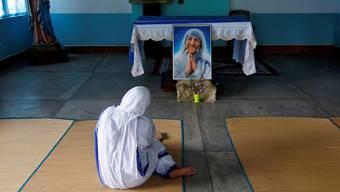 BU Rupak De Chowdhuri/Reuters