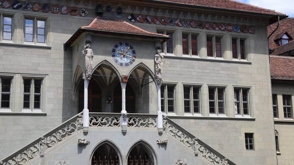 Bern_Rathaus_Politik_Kanton_Stadt_rb1