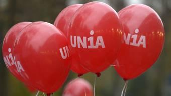 Unia-Ballons