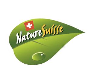 Nature Suisse