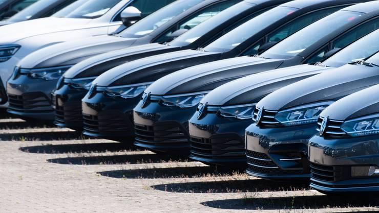 Bislang wurden nur die US-Käufer entschädigt. Jetzt ist der Weg auch für Deutsche Volkswagen-Kunden frei, auf Schadensersatz zu klagen.