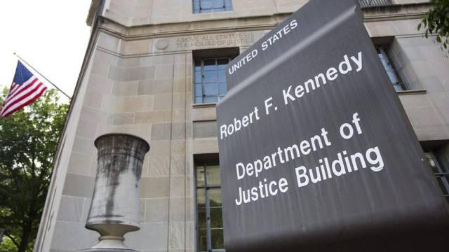 Ein Genfer Gericht fällte ein wichtiges Urteil im US-Steuerstreit