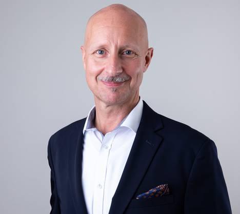 Stefano Kunz (57)