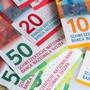 Die SNB verdoppelt ihre maximalen Gewinnausschüttungen an Bund und Kantone. (Symbolbild)