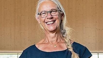 Präsidentin Sandra Wiederkehr sucht Verstärkung.