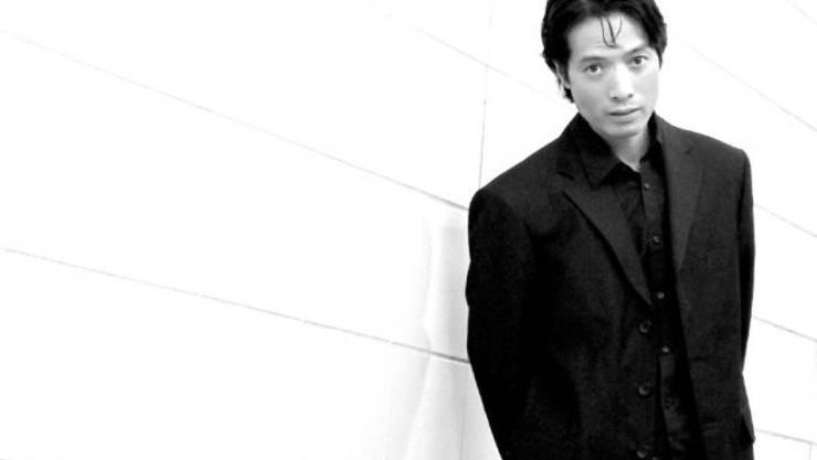 """Kinsun Chan übernimmt auf die Spielzeit 2019/2020 die Leitung der Tanzkompanie am Theater St. Gallen. Zurzeit ist er daran, seine neue """"Mannschaft"""" zusammenzustellen."""