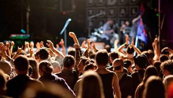 Das Jugendkulturfestival hat 35-mal mehr für die Nutzung der öffentlichen Stromanschlüsse bezahlt als für den Strom selbst. (Archiv)