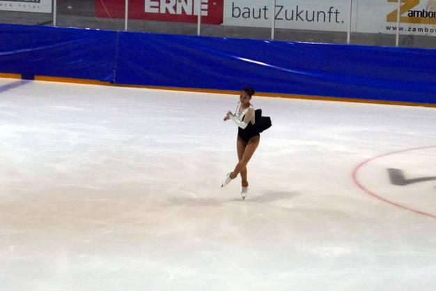 Jennifer Wullschleger