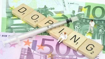 Das Bundesgericht muss einen jahrelangen Zwist um Mehrwertsteuer-Abgaben von Antidoping Schweiz klären.