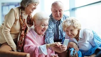 Die PKSO-Rentner können sich über einen Teilerfolg freuen. (Symbolbild)