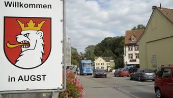 Gemeinderating der Baselbieter Gemeinden
