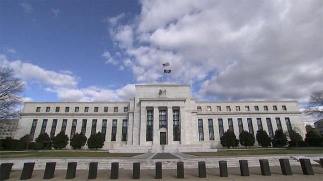 Schweizer Börse  / Zinserhöhung US-Notenbank