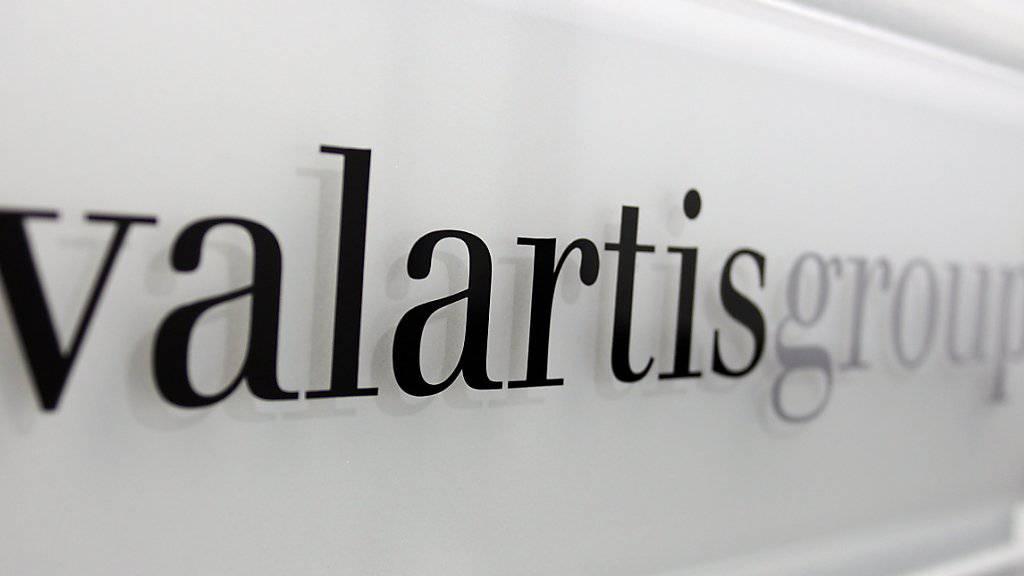 Regulatorische Vorschriften bringen die Valartis Group, die Schweizer Muttergesellschaft der Valartis-Bankengruppe, in finanzielle Bedrängnis.