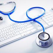 Ratgeber Gesundheit