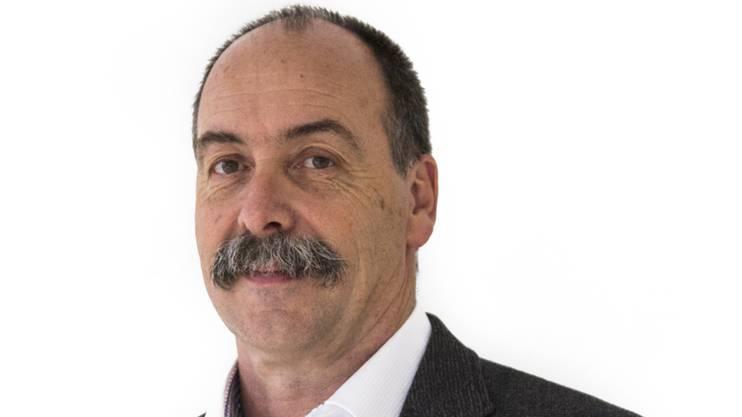 «Die Frauen nehmen eine Panne generell gelassener. Die Männer hören oft nicht zu», sagt Marco Wolfisberg, Inhaber eines Pannendienstes in Airolo.