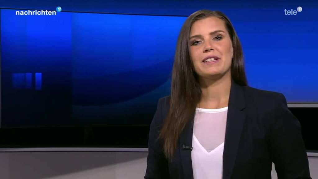 FC Luzern gegen Lugano