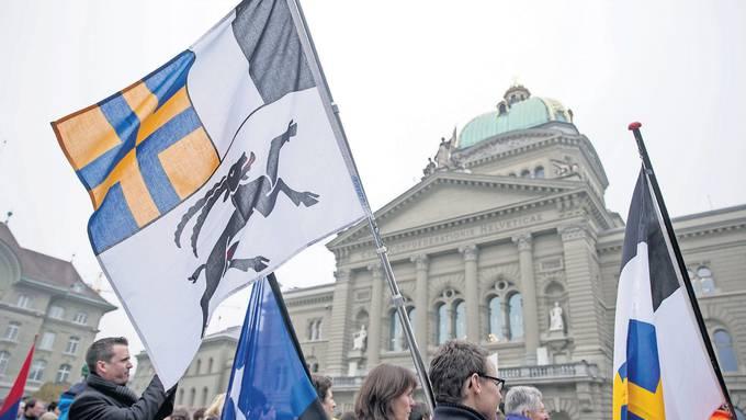 Der grosse Ansturm. 100 Kandidatinnen und Kandidaten wollen für Graubünden in den Nationalrat, nur fünf dürfen.