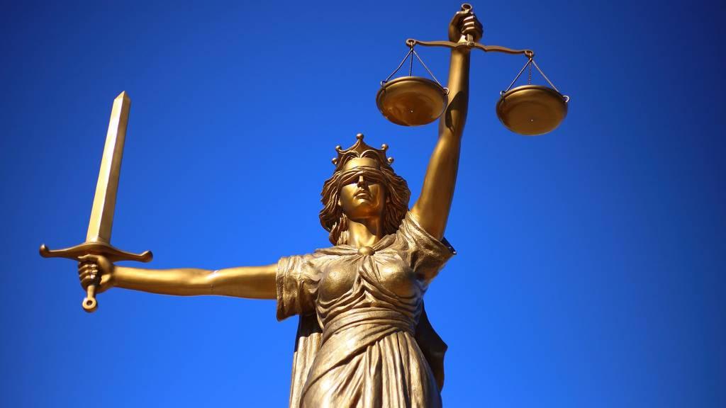 Gericht verurteilt Rachefahrer vom Luzerner Strassenstrich hart