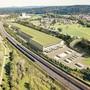 Lidl lohnt sich – aber offenbar nicht für Aargauer Nachbarn